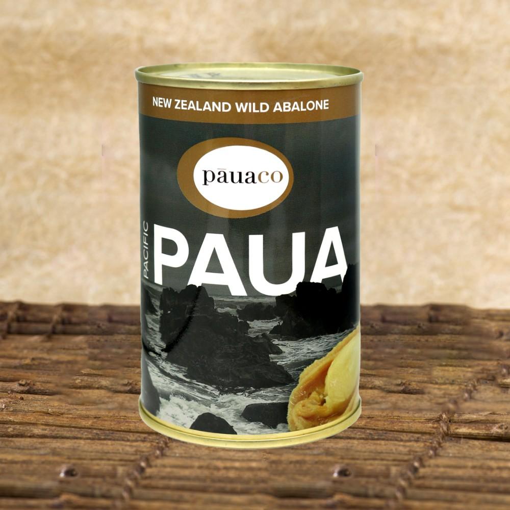 PAUA NEW ZEALAND ABALONE F1
