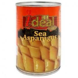 IDEAL GOLD SEA ASPARAGUS