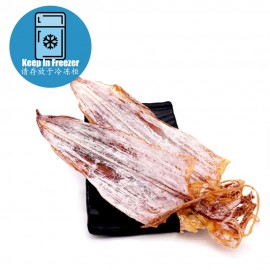 DRIED SQUID (BIG)