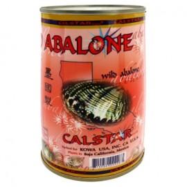 CALSTAR ABALONE 2.5P