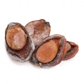 MIDDLE EAST DRIED ABALONE 23P