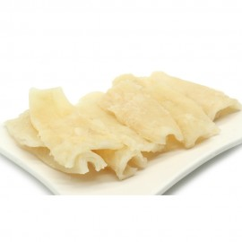 15-20 PCS FROZEN FISH MAW (PIECES)
