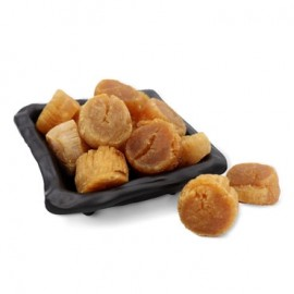 CHINA DRIED SCALLOP (70 PIECES)