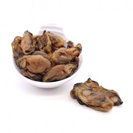 SOUTH KOREA DRIED OYSTER (LARGE)