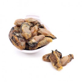 SOUTH KOREA DRIED OYSTER (SMALL)