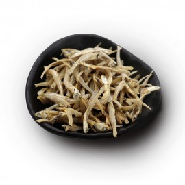 DRIED ANCHOVIES (MEDIUM)