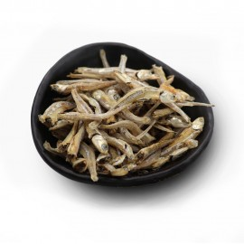 DRIED ANCHOVIES (LARGE)