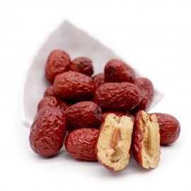 RED DATE  (EXTRA BIG)