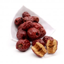 RED DATE (SEEDLESS)