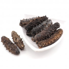100-110 FUJIAN SEA CUCUMBER