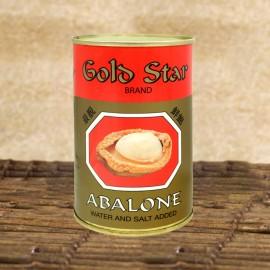 GOLDSTAR ABALONE F3