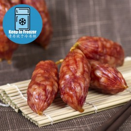 TUNG KOON CHINESE PRESERVED SAUSAGE