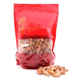 ROASTED CASHEW NUT WITH SKIN