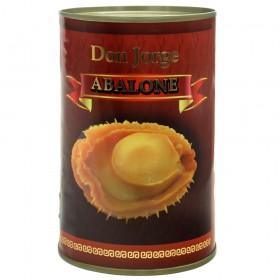 DON JORGE CHILE ABALONE F8